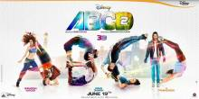 ABCD 2 Poster 3