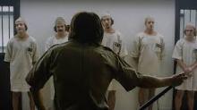 stanford prison experiment 2