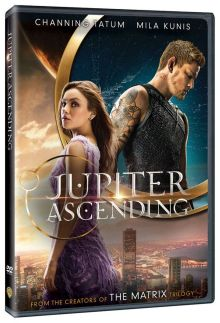 JupiterAscending_DVD
