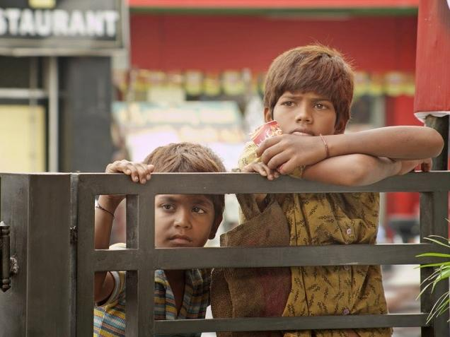 Kaaka Muttai Still 3