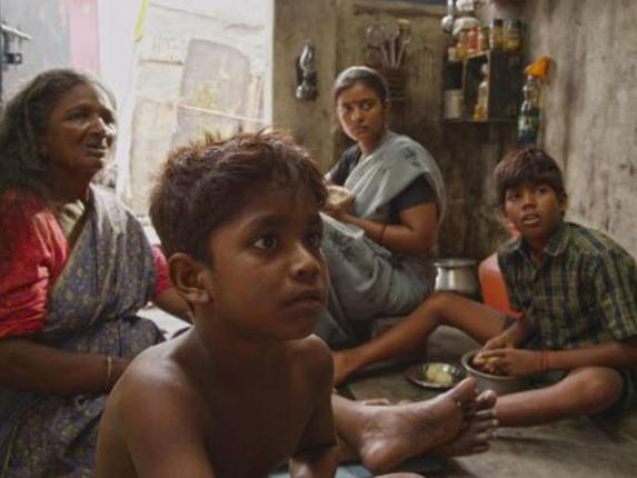 Kaaka Muttai Still 4