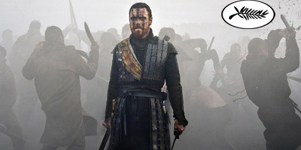 misplaced priorities of the characters in the play macbeth Free essays & term papers - macbeth misplaced priorites, english.