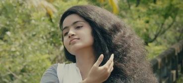 Premam-Anupama Parmeshwaran