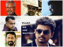 Vijay1