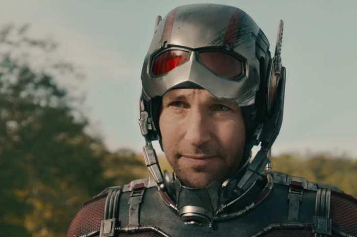 ant-man-scene-1