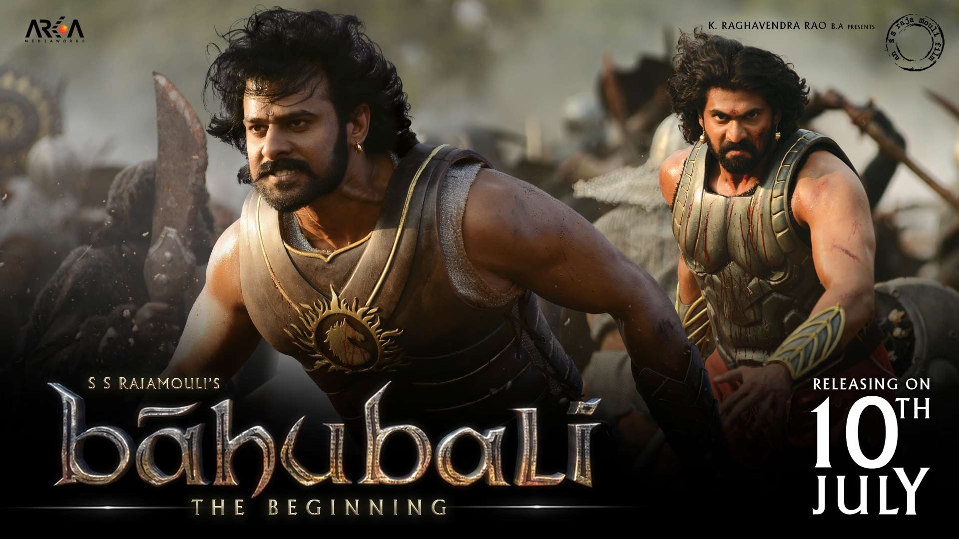baahubali the conclusion full movie watch online in hindi