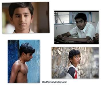 marathi cinema children