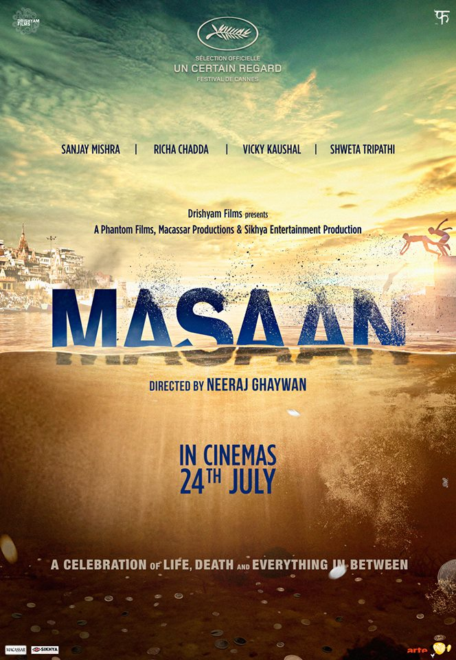 free download bengali movie Masaan