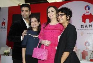 Mumbai-Film-Festival-2015-GossipTicket