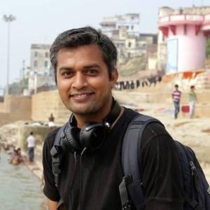 Neeraj Ghaywan 2