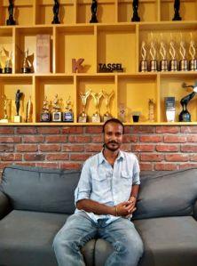Ranjit Singh New