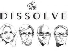 thedissolve_fullsize_story1