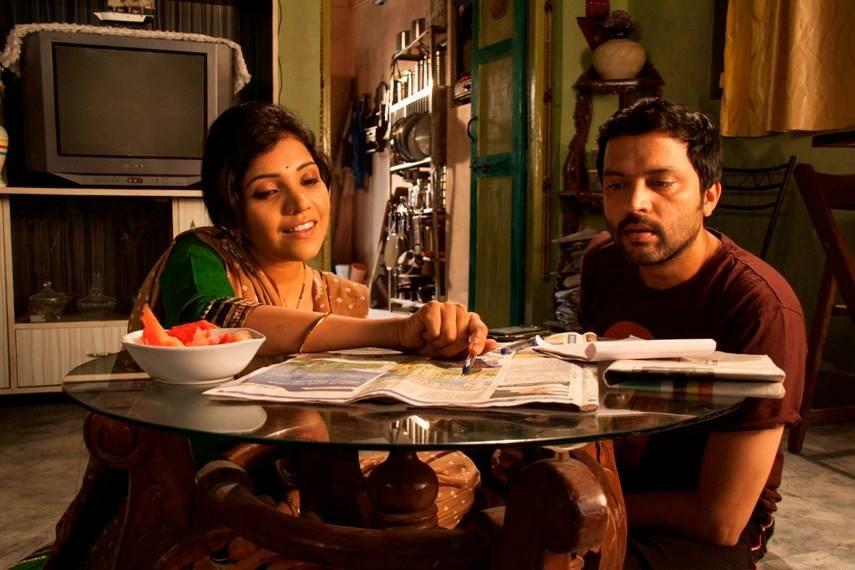 torrent file of double seat marathi movie