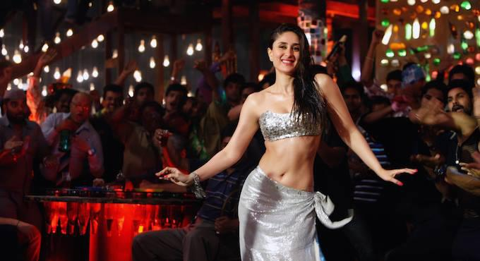 kareena-kapoor-khan-looks-hot-mera-naam-mary-item-song-teaser-released-brothers-movie