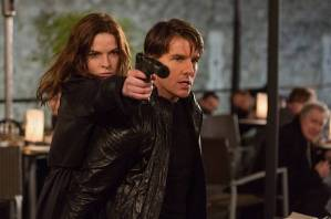 Rogue-Nation-Mission-Impossible