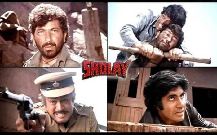 Sholay (2)