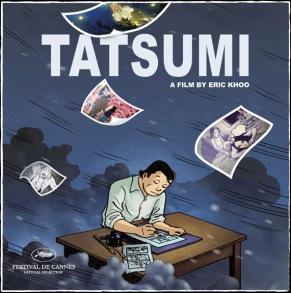 TATSUMI 2