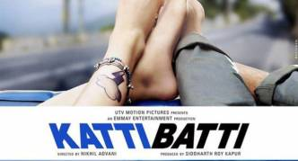 578197574-Katti_6
