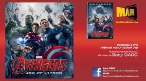 Avengers-AOU-MAM