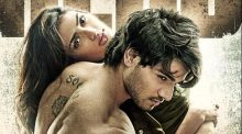 Hero-Hindi-Movie-Review-Rating
