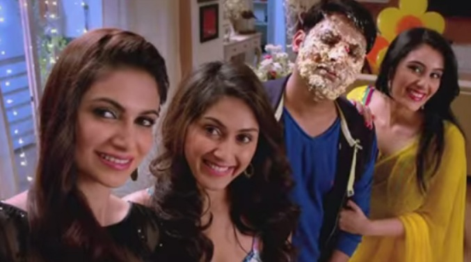 kapil-sharma-movie-759