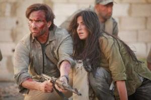 phantom_2015_hindi_movie_poster_saif_ali_khan_katrina_kaif