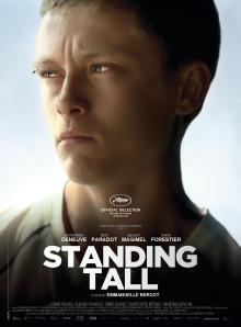 standing tall - poster-page-001
