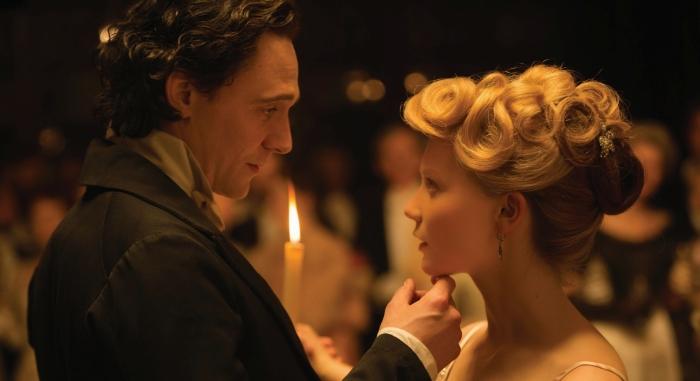 Crimson-Peak-Movie-starring-Tom-Hiddleston-and-Mia-Wasikowska