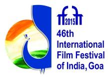 IFFI Logo - 2015