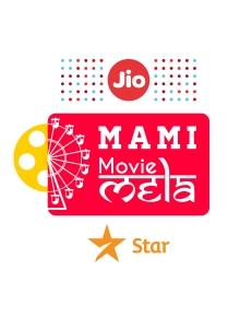 Jio MAMI Movie Mela