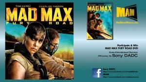 Mad-Max-Fury-Road-MAM