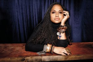 PHOTO - Director Ava DuVernay to Head International Jury Competition at the 17th Jio MAMI Mumbai Film Festival