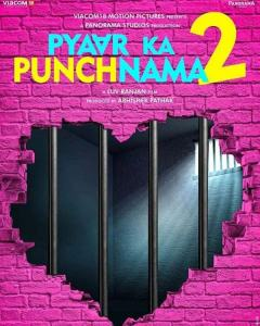 Pyaar-ka-punchnama-2-movie