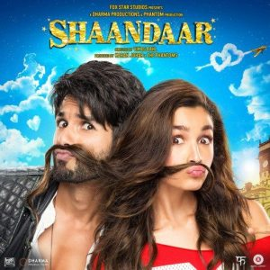 Shaandaar-2015-SoundCover