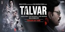 Talvar Poster 3