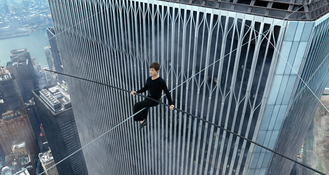 The Walk Still 6