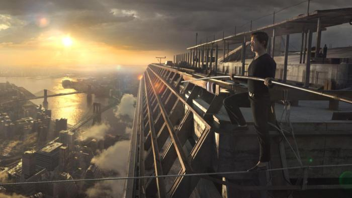 The Walk Still 8