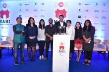 Vishal Bhardawaj, Gayatri Yadav, Niharika Bijli, Dibakar Banerjee, Siddharth Roy Kapur, Kiran Rao, Anupama Chopra, Smriti Kiran (1)