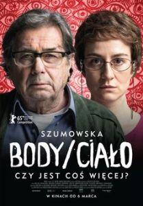 Body Cialo