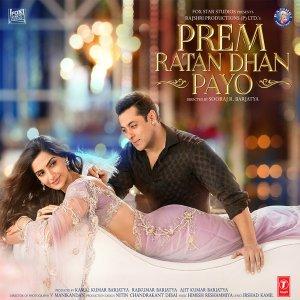 prem-ratan-dhan-payo-poster