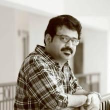 Salim Ahamed 2