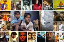 Tamil Cinema 2015-Best Films