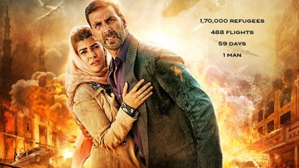 417391-airlift-poster