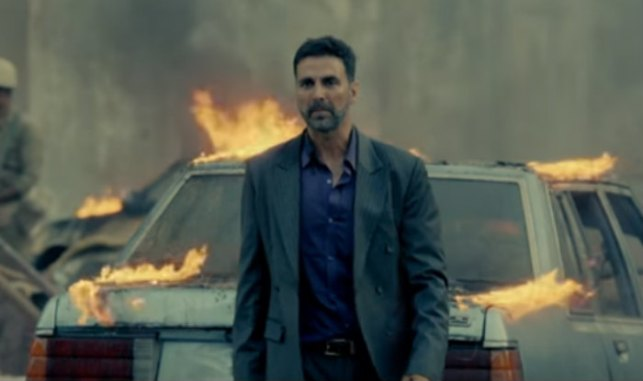 akshay-airlift-trailer