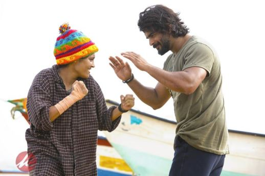irudhi-suttru-movie-stills-2