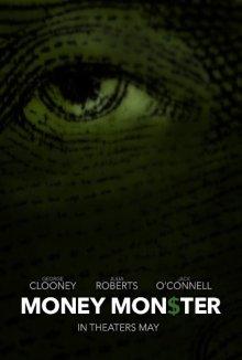 Money Monster India Trailer