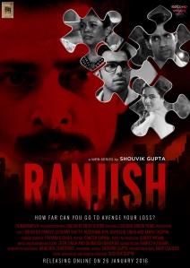 Ranjish-Poster_1