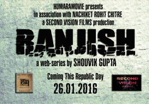 ranjish release date