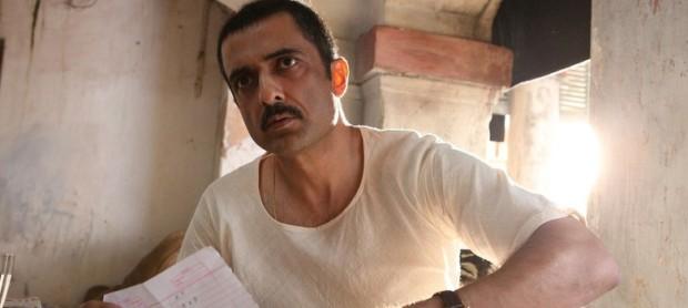 Sanjay Suri-Chauranga 2