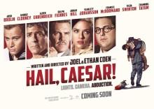hail-caesar 1